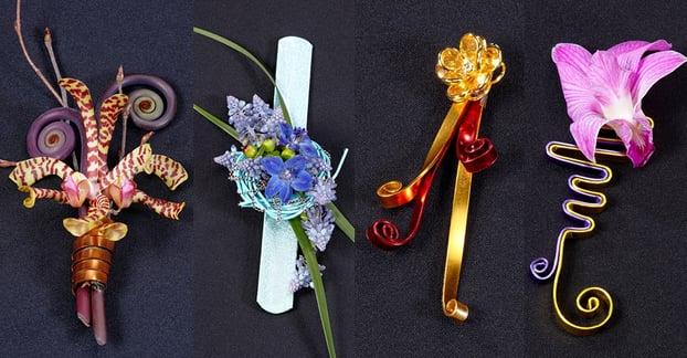 prom_flowers_options.jpg