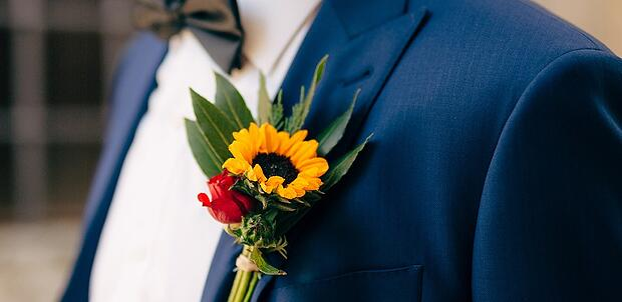 prom_sunflower_corsage.jpg
