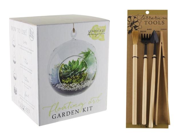 garden_kit_tools_syndicate_rev1