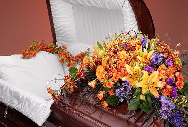 funeral_arrangement_smithers1