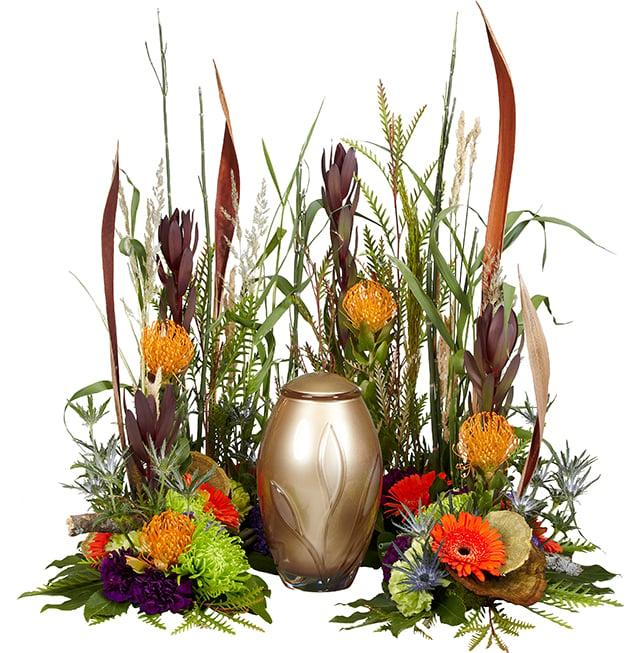 funeral_arrangement_smithers2