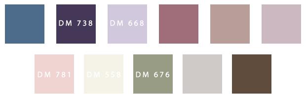 blacktie-color-scheme