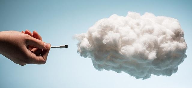 cloud_plugin
