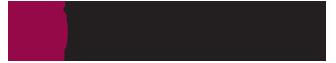 kennicott_logo_web