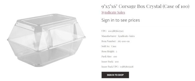 Corsage Box-796338-edited